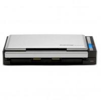 Máy quét Fujitsu S1300i PA03643-B001