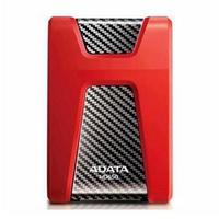Ổ cứng di động ADATA 1TB HD650 USB 3.0