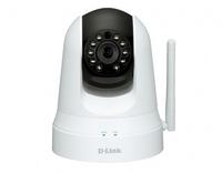 Camera quan sát D-link DCS-5020L