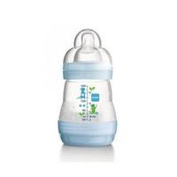 Bình sữa MAM 160ml chống đầy hơi