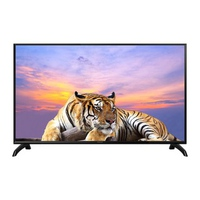 Tivi Panasonic TH-49ES500V 49inch