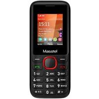 Điện thoại Masstel Izi 100