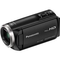Máy quay Panasonic HC-V180