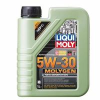 Dầu nhớt Liqui Moly Molygen New Generation 5W-30 9047 1lit