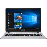 Laptop Asus X507UA-EJ314T