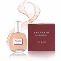 Nước hoa nữ Beauskin To Love Eau De Toillette