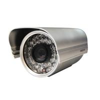 Camera quan sát Foscam FI9805E