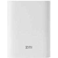 Bộ Phát WiFi 4G Kiêm Pin Sạc Dự Phòng Xiaomi ZMI MF855