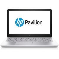 Laptop HP Pavilion 15 cc105TU-3CH59PA