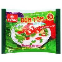 Bún tôm ăn liền Vifon