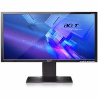 Màn hình Acer B243H 24inch LCD