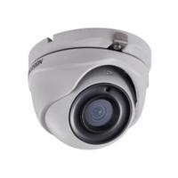 Camera quan sát Hikvision DS-2CE56F7T-ITM
