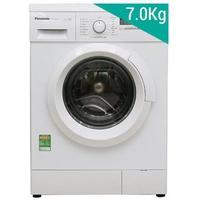 Máy giặt Panasonic NA-107VK5WVT 7Kg