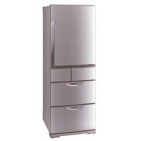 Tủ Lạnh MITSUBISHI MR-BX52W 538L
