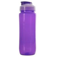 Bình nước nhựa cao cấp Dong Hwa CP-AQ006B 500ml