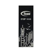 USB Team 16GB C12F