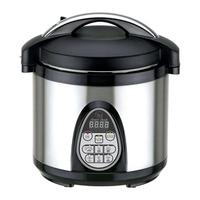 Nồi áp suất Smartcook PCS-0238
