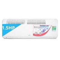 Máy lạnh/Điều hoà LG S12ENA 1.5 Hp