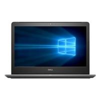 Laptop Dell Inspiron 5567 M5I5384W