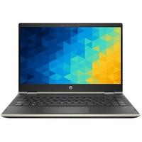 Laptop HP Pavilion x360 14-DH0103TU 6ZF24PA