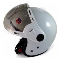 Mũ bảo hiểm GRS A368