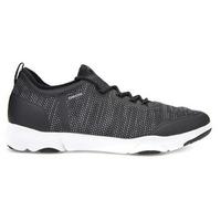Giày Sneakers Nam Geox U Nebula X A