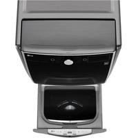 Máy Giặt Mini Inverter LG TC2402NTWV 2KG