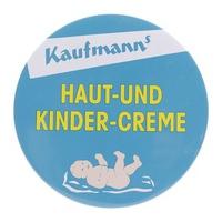Kem chống hăm Kaufmann's