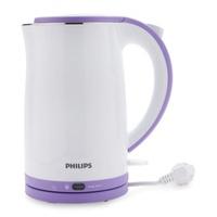 Ấm siêu tốc Philips HD9312 1.7L