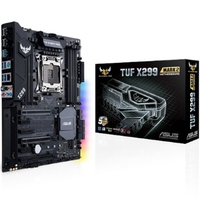 Mainboard Asus TUF X299 Mark 2