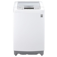 Máy giặt LG T2395VSPW 9.5kg
