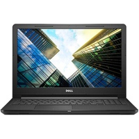 Laptop DELL VOSTRO 3578 NGMPF1