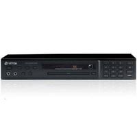 Đầu Karaoke VITEK CK230 HDMI