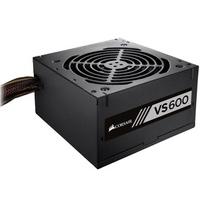 Nguồn Corsair VS600 600W