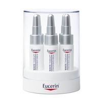 Tinh chất làm giảm thâm nám, đồng đều màu da Eucerin White Therapy Concentrate Serum 5ml