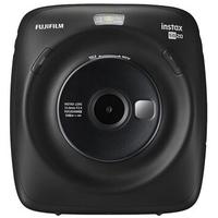 Máy ảnh lấy ngay Fujifilm Instax Square SQ20