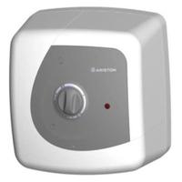 Bình nước nóng Ariston Star N30 30L