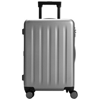 Vali Du Lịch Xiaomi 90 Point Luggage