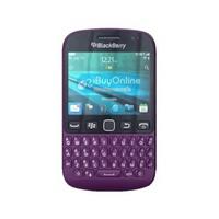 BlackBerry Curve 9720