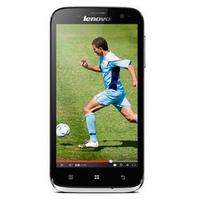 Điện thoại Lenovo A859