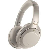 Tai Nghe Bluetooth Sony WH-1000XM3