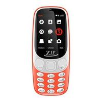 Điện thoại Zip Mobile Zip1.8-1