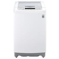 Máy giặt LG T2385VSPW 8.5kg