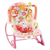 Ghế rung Fisher Price Y4544/X7032/X7033/P0107/W2811