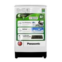 Máy giặt Panasonic NA-F90VS9DRV 9kg