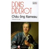 Cháu Ông Rameau