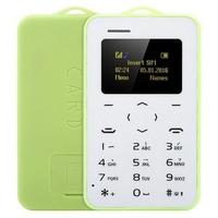 Điện thoại C6 mini