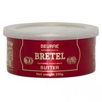 Bơ Bretel