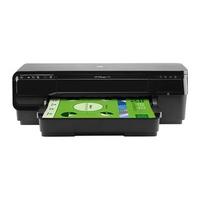 Máy in phun HP Officejet 7110-CR768A