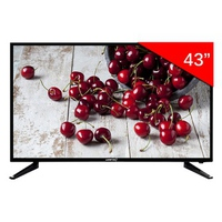 Tivi Asanzo 43AT500 43 inch Full HD